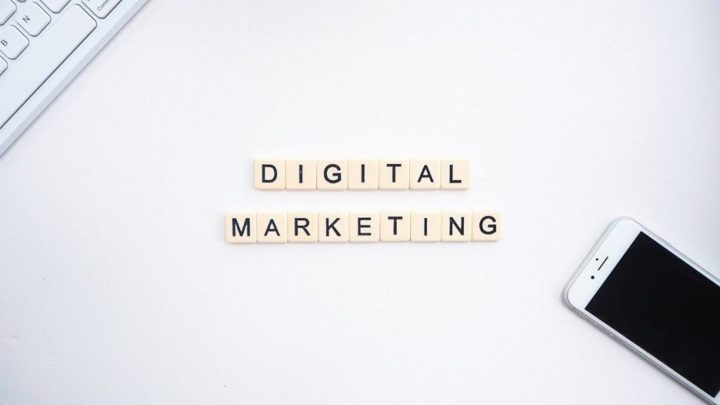 A Beginner's Guide to Finding A Digital Marketing Agency - Post Thumbnail