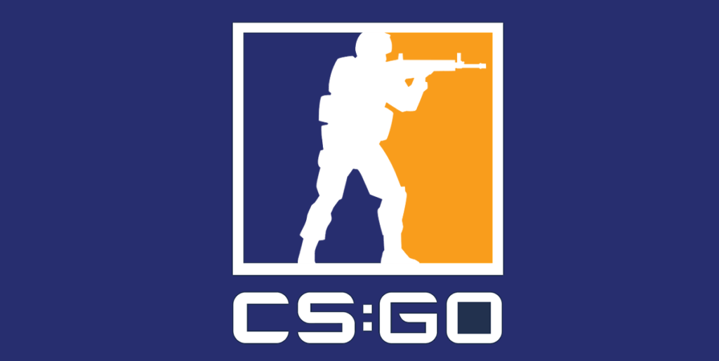 counter-strike-players